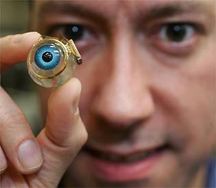 3-12-08-mit-eyeball.jpg
