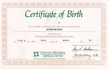 3-7-08-text-birth-cert.jpg