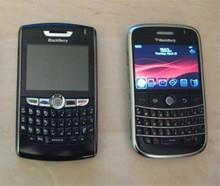 bb-9000-small.jpg
