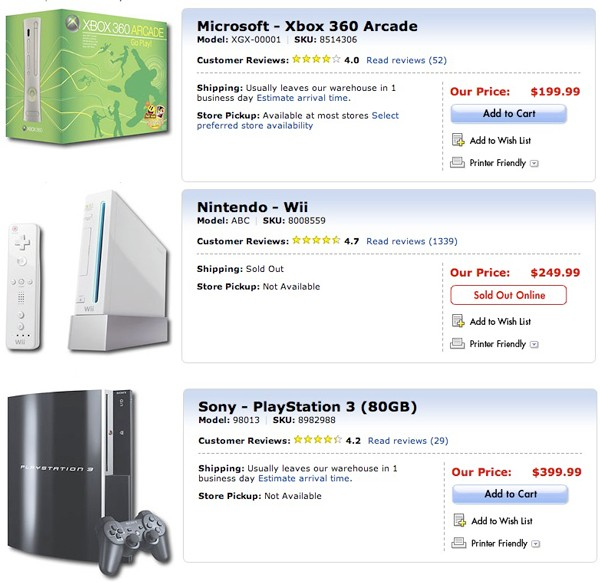 the-holiday-console-wars-are-on.jpg