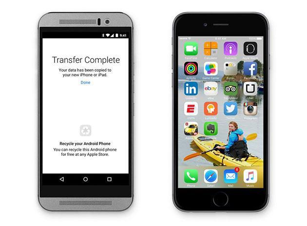 Apple-Move-to-iOS.jpg