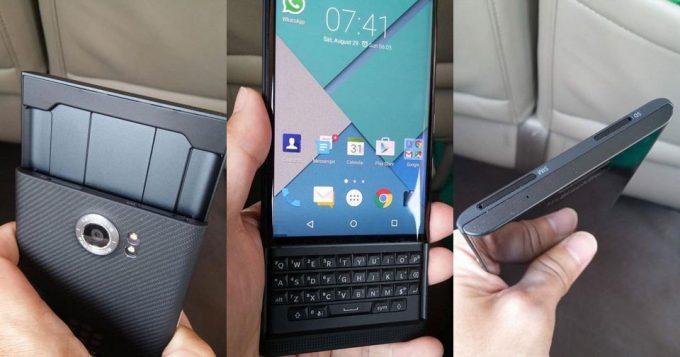 blackberry-venice-tinhte.jpg