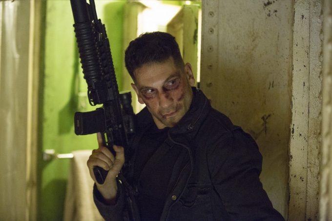Punisher1.jpg